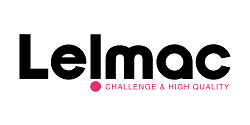 Leimac Ltd. Logo