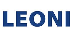 LEONI Engineering Products & Services, Inc. Logo