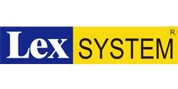 LEX COMPUTECH CO.,LTD. Logo