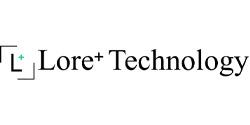 Lore Technology Logo