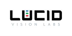 Lucid Vision Labs Logo