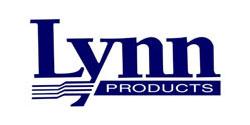 Lynn Products, Inc. Logo