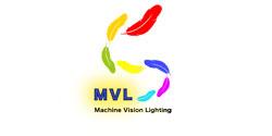 Machine Vision Lighting Inc. Logo