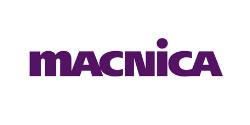 MACNICA, Inc. Logo