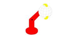 Mercator Robotec Inc Logo