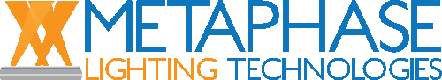 Metaphase Technologies Inc. Logo