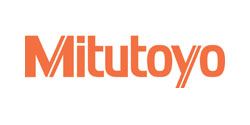 Mitutoyo America Corporation Logo