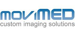 moviMED Logo