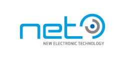 NET USA, Inc. Logo