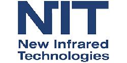 New Infrared Technologies Logo
