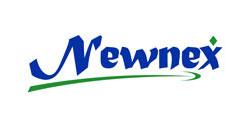 Newnex Technology Corp. Logo