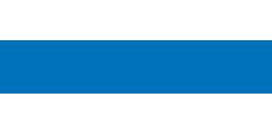 OMRON Automation - Americas Logo