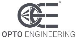 Opto Engineering S.r.l.