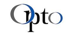 Opto GmbH Logo