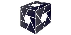 Ox Machines Logo