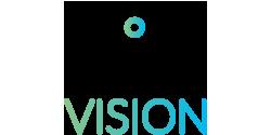 PEKAT VISION Logo