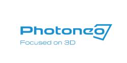 Photoneo Logo