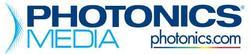 Photonics Media/Laurin Publishing Logo