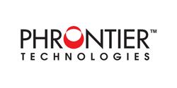 Phrontier Technologies, LLC Logo