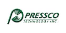 Pressco Technology Inc. Logo