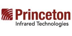 Princeton Infrared Technologies, Inc. Logo