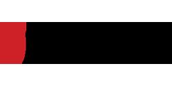 Prolucid Technologies Inc. Logo