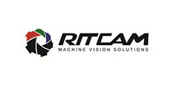 Rochester Imaging Technology Corporation Logo