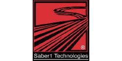 Saber1 Technologies LLC Logo