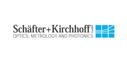 Schaefter + Kirchhoff GmbH Logo