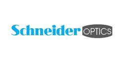 Schneider Optics, Inc. Logo
