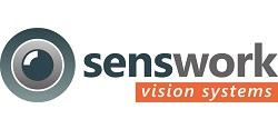 senswork GmbH Logo