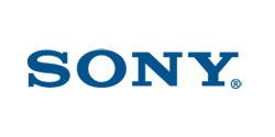 Sony Visual Imaging Solutions Logo
