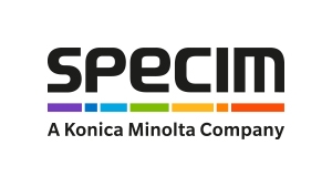 Specim, Spectral Imaging Ltd. Logo
