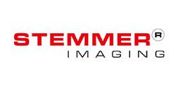 STEMMER IMAGING AG Logo