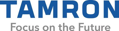 Tamron USA, Inc. Logo