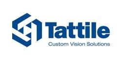 TATTILE Srl Logo
