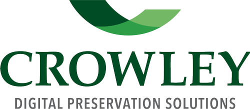 The Crowley Company Logo