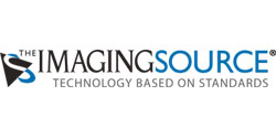 The Imaging Source LLC Logo