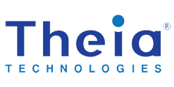 Theia Technologies Logo