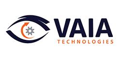 VAIA Technologies LLC Logo