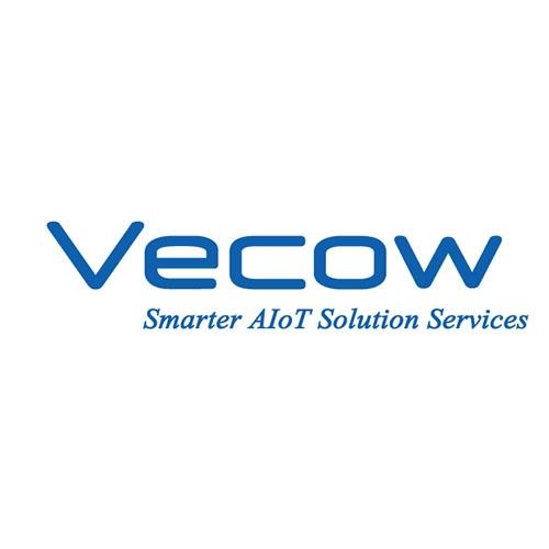 Vecow Co., Ltd.