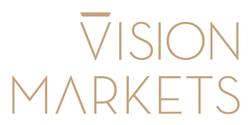 Vision Markets Logo