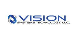 Vision Systems Technology, LLC Logo