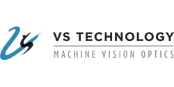 VST America Inc. Logo