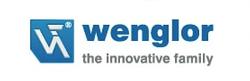 Wenglor Sensoric GmbH Logo