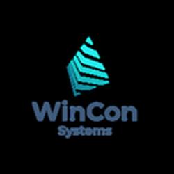 Wincon Systems Logo