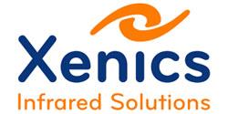 Xenics Logo