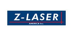 Z-Laser America Inc. Logo