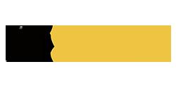 Zhisensor Logo