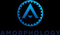 Amorphology, Inc. Logo